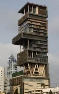 Mukesh Ambani Home Interior World 39 S Most Expensive House Mukesh And Nita Ambani Reveal Interiors Of Antilia