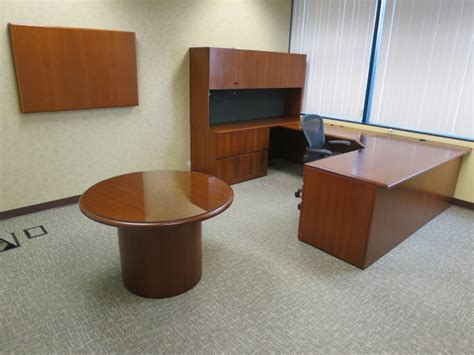 Furniture For Sale by Used Office Furniture For Sale Ta Fl Office