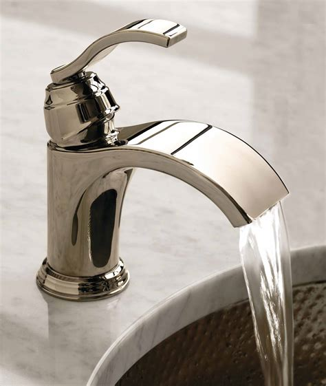 bathroom amazing design  delta faucets lowes  cool