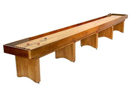 used 22 foot shuffleboard table for sale 22 foot tournament shuffleboard table mcclure tables