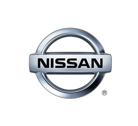 kelly nissan credit solutions at kelly nissan of lynnfield in lynnfield ma