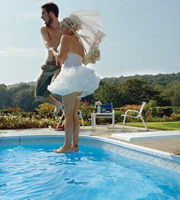 images  pool wedding  pinterest dance