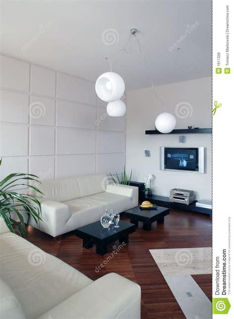 modern living room vertical royalty stock