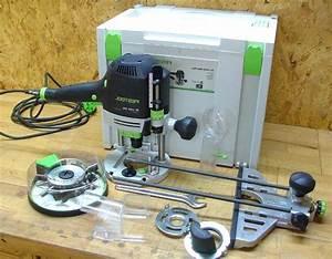 Festool Tauchsäge Gebraucht : festool oberfrase 1400 gebraucht kaufen nur 4 st bis 70 ~ Watch28wear.com Haus und Dekorationen