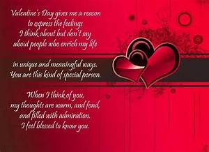 60+ Happy Valentines Day Cards 2018 - Freshmorningquotes