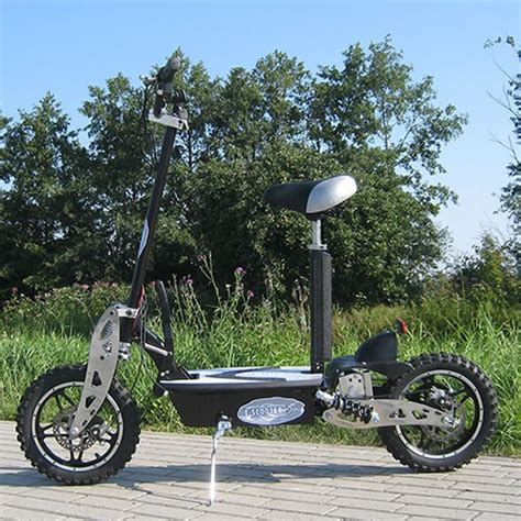 elektro scooter 1000 watt e scooter elektro roller e roller 1000 watt e bikes e scooter