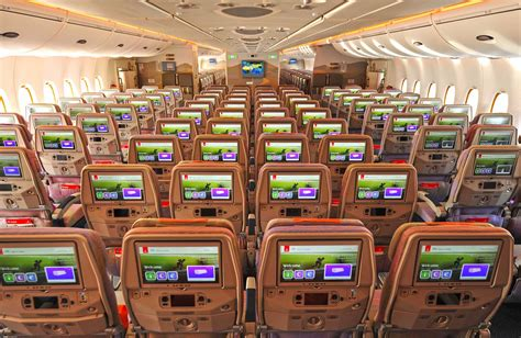 siege a380 emirates fits 98 seats into the airbus a380 the
