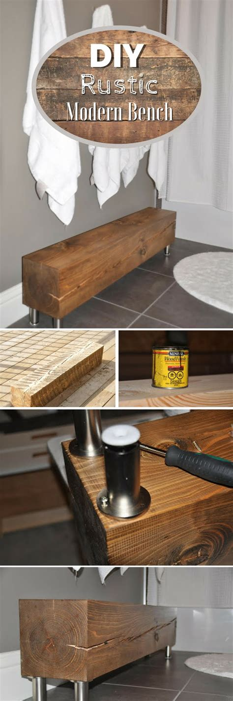 easy diy wood craft project ideas   budget