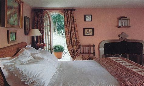 Country Decorating Ideas For Bedroom by Pink And Blue Bedrooms Country Bedroom Decorating