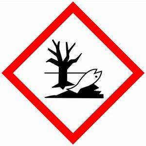 fileghs pictogram pollusvg wikipedia With ghs hazard pictograms