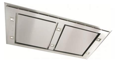 Eine Dunstabzugshaube Sorgt Fuer Frische Luft In Der Kueche by Optimaler Dunstabzug F 252 R Bessere Luft In Ihrer K 252 Che