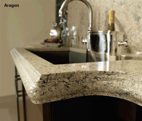 cambria quartz countertops quarry collection  bath