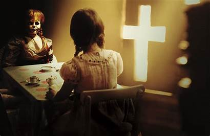 Annabelle Creation 1080p Wallpapers 5k 4k Author