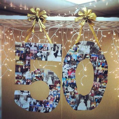 geschenkideen für besten freund die besten 25 jubil 228 en ideen auf jubil 228 umsgeschenke verh 228 ltnis geschenke und