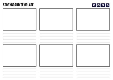 animation storyboard template storyboard template printable pdf word find all storyboard template pdf storyboard