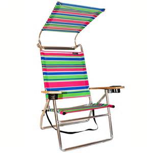 copa canopy hi seat aluminum beach chair beach party