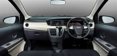 Daihatsu Sigra Backgrounds by Toyota Calya Et Daihatsu Sigra Le Auto