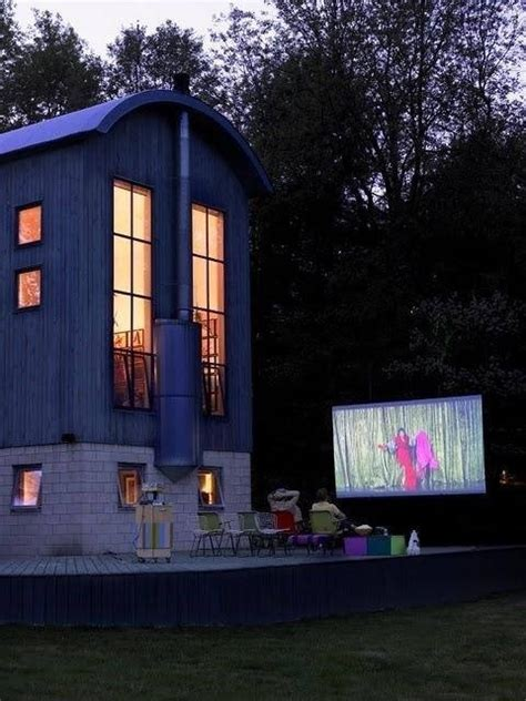 outdoor theater near me outdoor furniture design and ideas