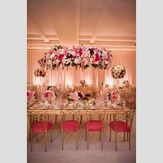 Grace Ormonde Wedding Style Feature  Luxury Tabletop Design