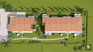 plan de masse illustrations pour l39architecture et l With faire une maison en 3d 5 plan de masse illustration pour larchitecture et l