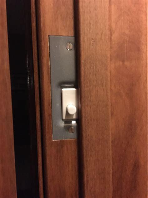 Door Jamb Closet Light Switches Yay Nay Pro