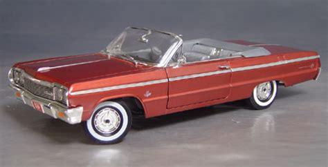 chevrolet impala ss  convertible details