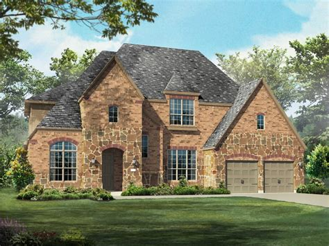 house plans with prices tilson homes floor plans prices home plans design