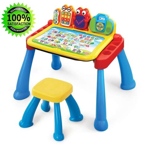preschool toys and games educational toys for 2 year olds 3 activities toddlers 232