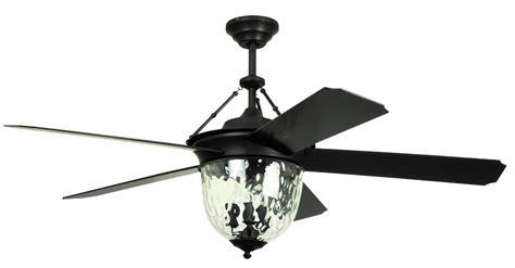 10 stylish non boring ceiling fans
