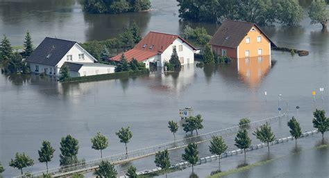 hochwasser infos und tipps fuer betroffene stiftung