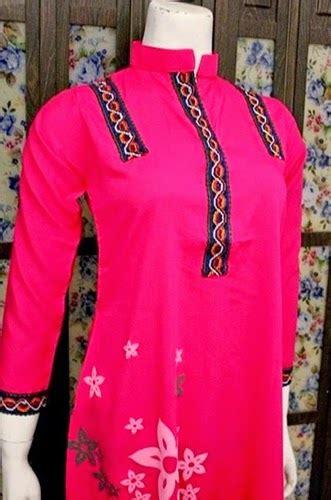 pakistani neck designs  shirts ladies suits necklines