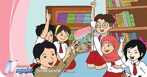 Muatan pelajaran yang termuat atau disajikan ke soal adalah pkn, bahasa indonesia, ipa dan ips. Kunci Jawaban Buku Tematik Kelas 6 Tema 1 Kurikulum 2013 ...