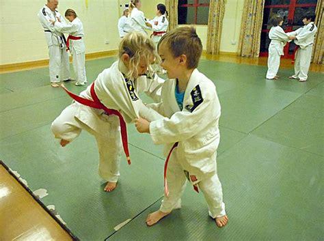 judo west wight sports  community centre