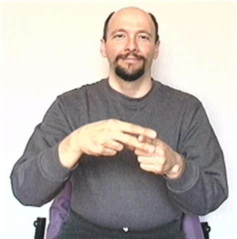 wrench asl american sign language
