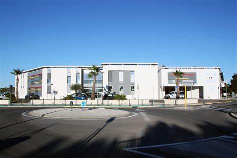 babilou siege clinique via domitia lunel vitaclim