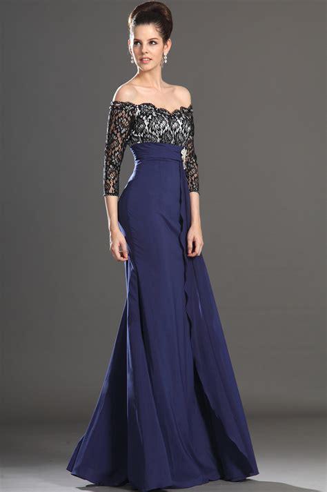 robes de chambre femme robe de soirée photos de robes