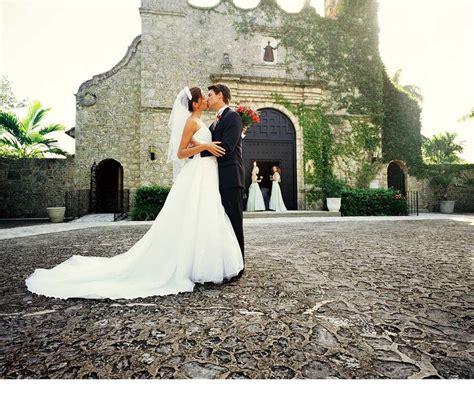 14545 unique wedding photography affordable wedding photography san diego wedding