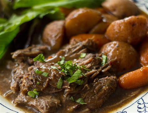 id馥 de plat a cuisiner comment cuisiner le plat de cote 28 images c 244 tes de porc aux olives recette ptitchef comment cuisiner le plat de cote de boeuf 28 images