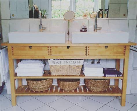 Ikea Badezimmer Waschtisch by Pin Katinka St 252 Pp Auf Ideen Rund Ums Haus Waschtisch