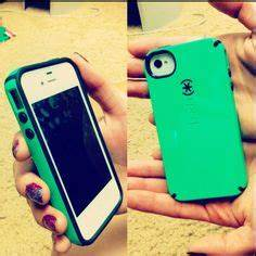 1000 images about Speck phone cases on Pinterest
