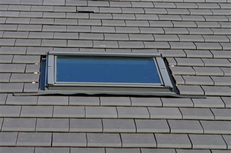 porte de cuisine lapeyre le prix d 39 une fenêtre de toit fourniture pose et devis