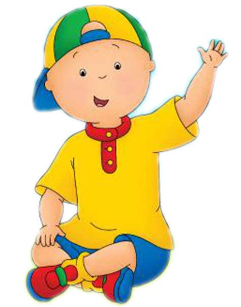 image 8503 561037187282613 567652578 n png caillou wiki