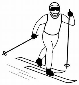 Carving ski clipart 20 free Cliparts   Download images on ...