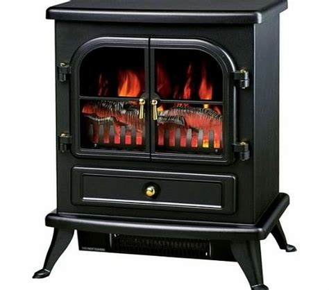 compare prices of home heating read home heating reviews