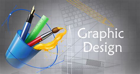 tool graphic design by nathan 14 essential designing tools which every graphic designer