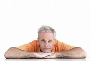 Should You Try Testosterone Replacement Therapy