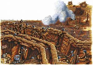 Dinge En Goete  Things And Stuff   This Day In World War 1 History  September 15  1914   First