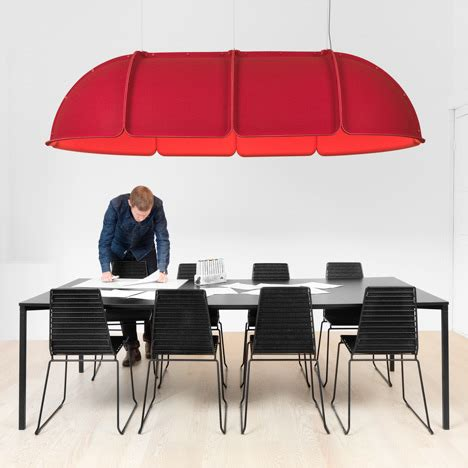 Hood Modular Lamp Shades By Form Us With Love For Ateljé