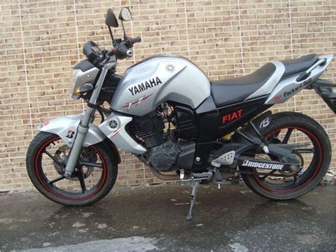 Gambar Modifikasi Motor Byson by Gambar Modifikasi Motor Modifikasi Yamaha Byson Minimalis