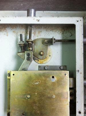 comment ouvrir un coffre fort ouvrir un coffre fort 28 images coffre fort ooreka ouvrir coffre fort 14 est un service